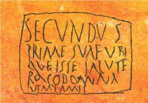 http://www.romeinspompeii.net/graffiti1.jpg